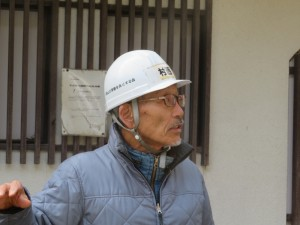200212-1会長
